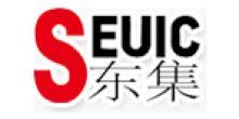 江蘇東大集成電路系統工程技術有限公司