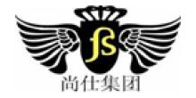 天津尚仕時尚科技有限責任公司