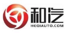 北京人和易行科技有限公司