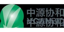 遼寧和澤生物科技有限公司