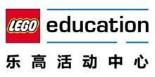 深圳市乐海蓓蕾文化发展有限公司