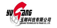 吉林省玉刚科技有限公司