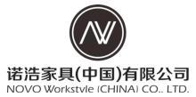 诺浩家具(中国)有限公司上海分公司