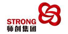 山東師創信息科技集團有限公司