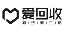 上海悦易网络信息技术有限公司