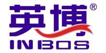 杭州英博母婴用品有限公司