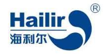 海利爾藥業集團股份有限公司