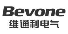 北京维通利电气有限公司