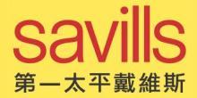 第一太平戴维斯物业顾问(北京)有限公司