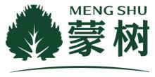 蒙樹生態建設集團有限公司