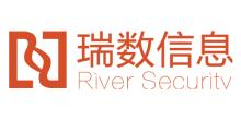 瑞數信息技術(上海)有限公司