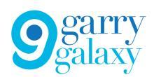 蓋瑞銀河生物科技有限公司