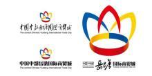 湖南省中弘投资管理有限公司