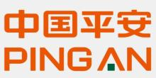 Ping An International Smart City Technology Co., Ltd.