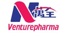 Wanquan Wante Pharmaceutical (Xiamen) Co., Ltd.