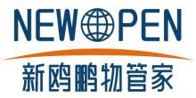 重慶新鷗鵬物業管理(集團)有限公司