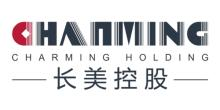 武漢匯納德商業管理有限公司