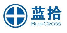 藍拾資產管理(浙江)有限公司