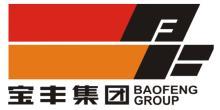 宁夏宝丰能源集团股份有限公司