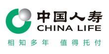 中國人壽保險股份有限公司武漢市洪山區支公司
