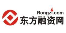 上海钱智金融信息服务有限公司青岛分公司