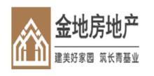 遼寧金地房地產開發有限公司