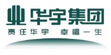 河南華宇業瑞置業有限公司