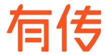 深圳市有传科技有限公司