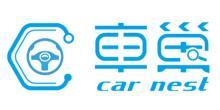 車巢網(北京)科技有限公司