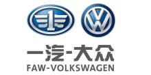 西雙版納捷成通達汽車銷售有限公司