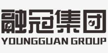 衡陽融冠房地產開發集團有限公司