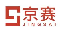 江蘇京賽酒業發展有限公司