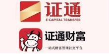 上海云湾基金销售有限公司