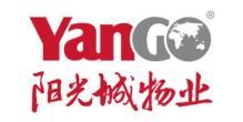 陽光城物業服務(福建)有限公司蘇州分公司