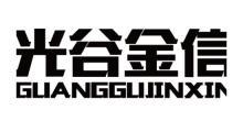 光谷金信(武漢)科技有限公司