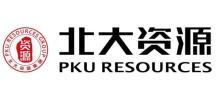 北大資源集團產業園區運營管理有限公司