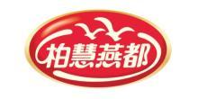 遼寧柏慧燕都食品有限公司