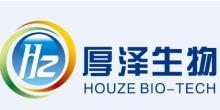 杭州厚澤生物科技有限公司