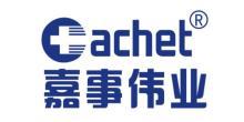 北京嘉事偉業醫療器械有限公司