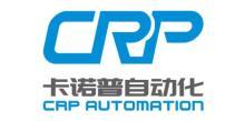 成都卡诺普自动化控制技术有限公司