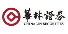 华林证券股份有限公司湘潭芙蓉路证券营业部