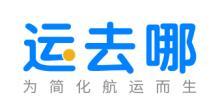 上海匯航捷訊網絡科技有限公司