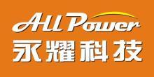 杭州永耀科技有限公司