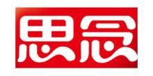 鄭州創新思念食品有限公司