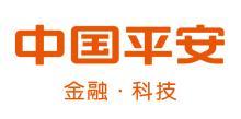 中国平安财产保险股份有限公司天津分公司