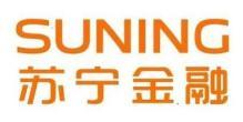 江蘇蘇寧金融信息服務有限公司