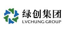 上海許諾投資管理有限公司