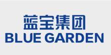 鄭州藍寶集團有限公司