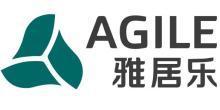 重慶雅恒房地產開發有限公司
