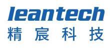 上海精宸科技股份有限公司